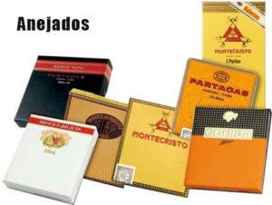 ANEJADOS_logo