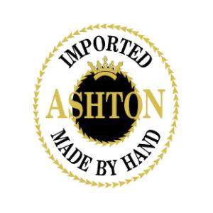 Ashton2
