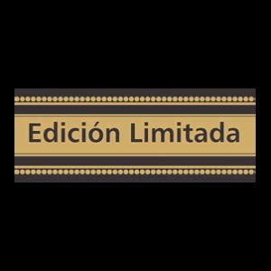 Edicion_limitada