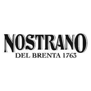 NostranoDelBrentaLogo1