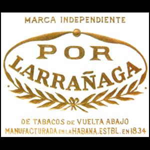 POR_LARRANAGA