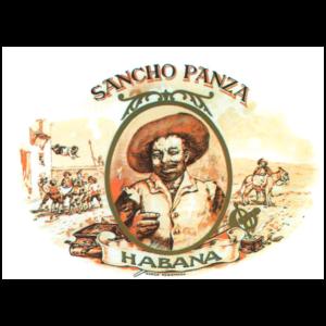 SANCHO_PANZA