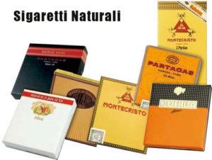 SIGARETTE_NATURALI_logo