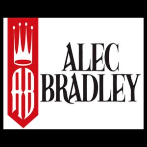 alec_bradley