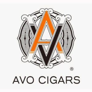 avo_cigars