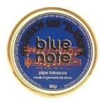 blu_note