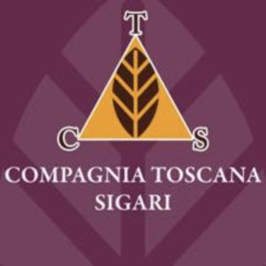 compagnia_toscana_sigari
