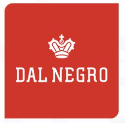 dal_negro