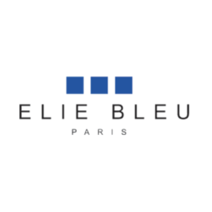 elie_blu