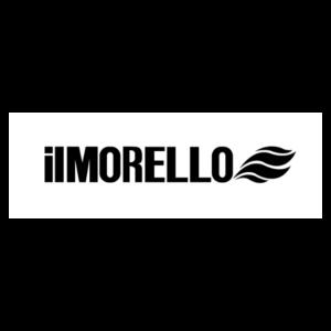 il_morello