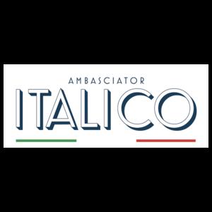 italico1