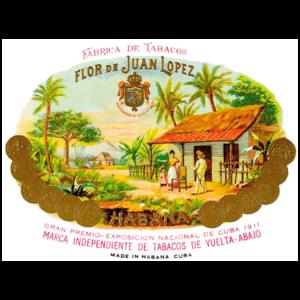 juan_lopez