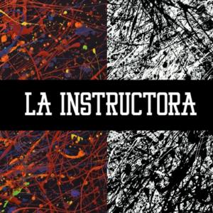 la_instru.ctoria