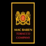 mac_baren