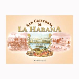 san_cristobal_de_la_habana_mar