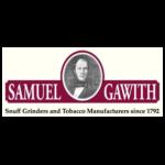 sauel_gawith