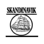 skandinavik