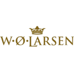 w_o_larsen